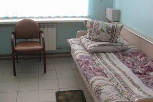 Бесплатные лекарства: в Одессе помощью воспользовались более 200 человек