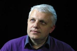 Глава Amnesty International требует найти убийц журналиста Шеремета