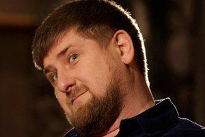В Госдепе США прокомментировали высказывания Кадырова о геях