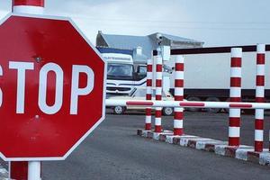 В Одессе нелегалы платили тысячи долларов, чтобы попасть в ЕС