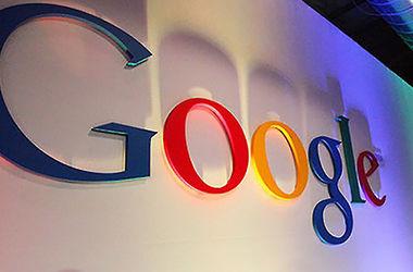 Google запустил персонализированную ленту новостей
