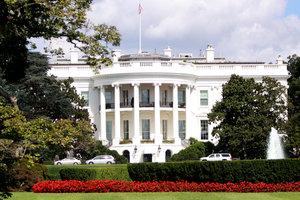 Белый дом не подтвердил отмену военной программы США в Сирии