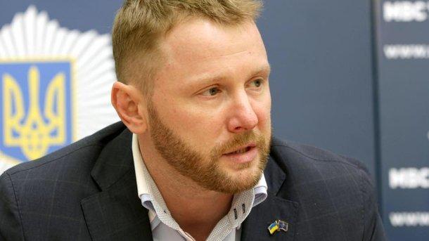 Новости по биометрическим паспортам в украине