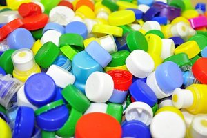 Сколько пластика было произведено за последние полвека: шокирующие данные