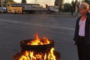 Британская группа Nothing But Thieves представила снятое в Киеве видео о конце света