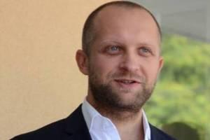 Завтра суд займется делом Полякова - САП