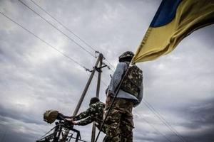 Госдеп призвал Россию соблюдать перемирие на Донбассе