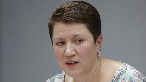 Шлапак покинул пост главы «ПриватБанка»— назначен кратковременный директор