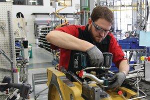 Google Glass обрели вторую жизнь: очки стали популярны на предприятиях