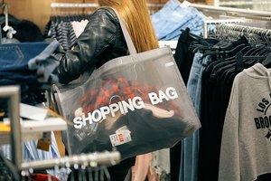 Как можно сэкономить на покупке одежды: девять хитростей для шопоголика