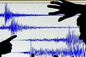 Землетрясение у берегов Турции вызвало цунами