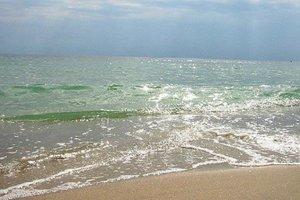 Одессе вернули пляж стоимостью 3,2 миллиона гривен