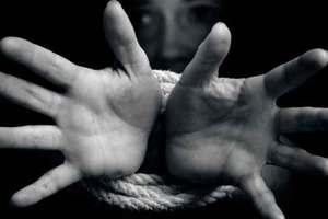 Секс-рабство в Украине: девушек удерживали в борделях и продавали в Израиль