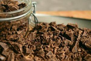 Все, что нужно знать о шоколаде