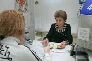 Сколько зарабатывают украинцы: сколько безработных и кем лучше работать