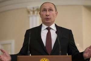 Путин рассказал о самом значительном событии своей жизни