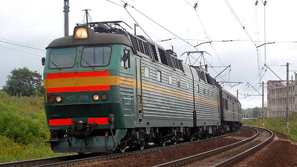 Следователи отыскали поезд, который исчез сместа ДТП вНижегородской области
