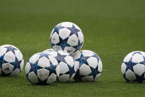 Парагвайскому футболисту грозит срок за совращение 11-летней девочки