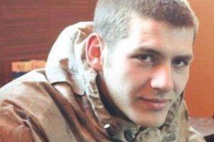 """""""Это я убила твоего сына, это я не остановила войну"""": российская журналистка обратилась к матери погибшего бойца ВСУ"""