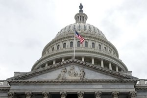 В Конгрессе США пришли к соглашению по новым санкциям против России