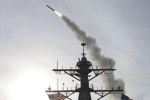 В США призвали подготовиться к войне с КНДР