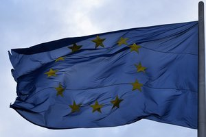 В ЕС предлагают ввести новые санкции против России - СМИ