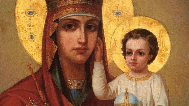 Десятки тыс. верующих извсех епархий Украины отмечают День крещения Руси