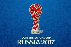 Кубок Конфедераций в России обошелся без допинга