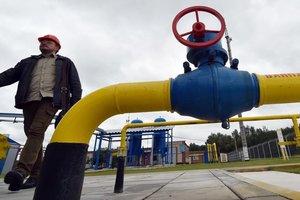 Цена на газ в Украине будет колебаться в соответствии с инфляцией - Гройсман