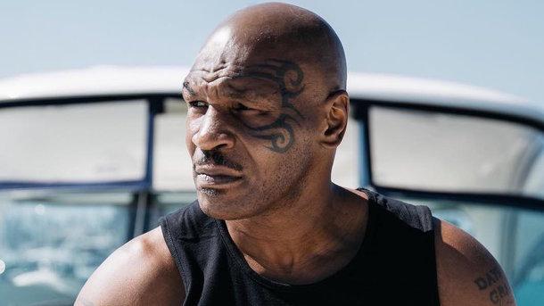 Откровения Майка Тайсона: боксер поведал одетской травме, связанной сдомогательством
