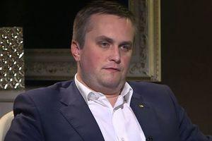 Глава САП Холодницкий сообщил неприятную новость для нардепов и топ-чиновников