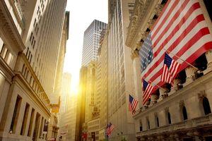 Украина продаст просроченные долги на биржах в США