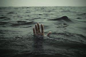 В Харькове во время отдыха в гидропарке утонул подросток