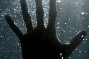В Херсонской области на воде погибли три человека