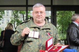 Стрельба в Днепре: раненый адвокат Саакян рассказал о мотивах нападавших