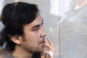 """Это пропаганда: в СБУ прокомментировали """"убийство"""" ГРУшника Ерофеева"""