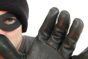 Атака мошенников: жулики воруют мобильные номера и переводят со счета все деньги