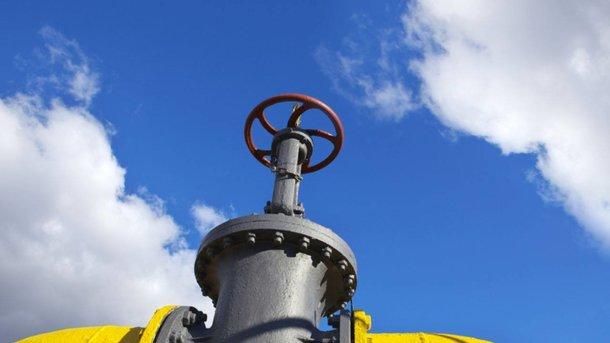 Украинский суд отменил взыскание $3 млн с«Газтранзита»