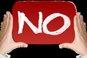 Вам перезвонят: ТОП-6 типичных ошибок при поиске работы
