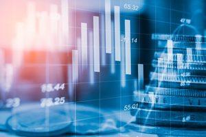 Курс популярной криптовалюты взлетел на три тысячи процентов