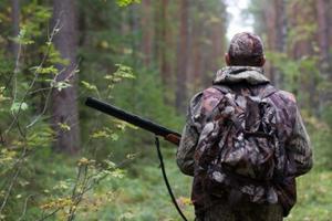 В Украине резко выросли штрафы за браконьерство