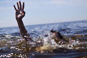 На Буковине за сутки три человека погибли на воде