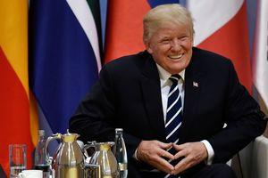 """Трамп озадачил СМИ """"откровенным"""" заявлением по Сирии"""