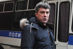 Дело об убийстве Немцова: ЕСПЧ вынес решение против России