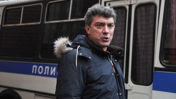 ... Дело об убийстве Немцова  ЕСПЧ вынес решение против России a2c1f22fee8