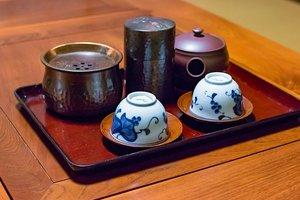Что выпить, чтобы взбодриться: продукты, которые заменят кофе