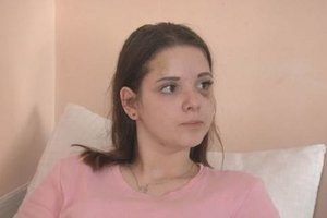 Избиение школьниц в Чернигове: резонансное дело направили в суд