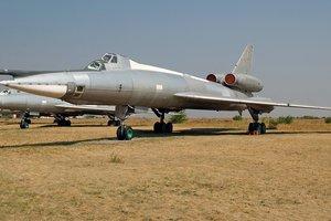 Истребитель НАТО поднялся на перехват российских самолетов