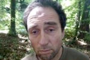 В Швейцарии задержали подозреваемого в нападении на людей с бензопилой