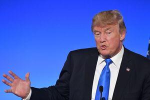 В Washington Post опровергли заявление Трампа о вмешательстве Украины в американские выборы
